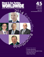 HEINZMANN participating in Executive Roundtable of Diesel and Gas Turbine Worldwide Magazine tn